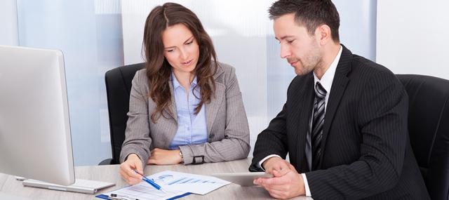 business mentoring 1