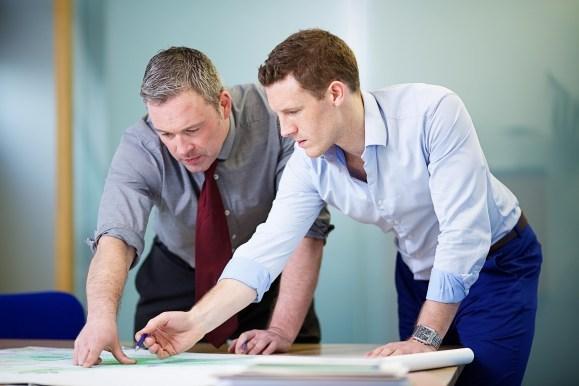 business mentoring 2