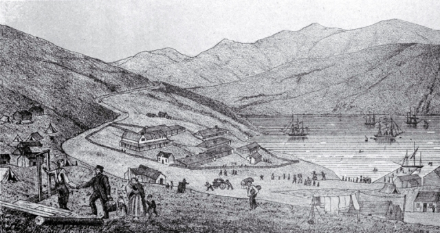 four ships arrived 1850.jpg