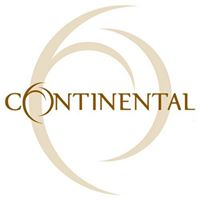Continental Catering