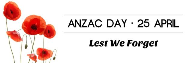 Anzac-Day-25-April-Lest-We-Forget-Facebook-Cover-Picture