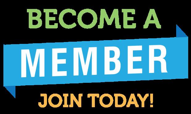 Become A Member ~ Association