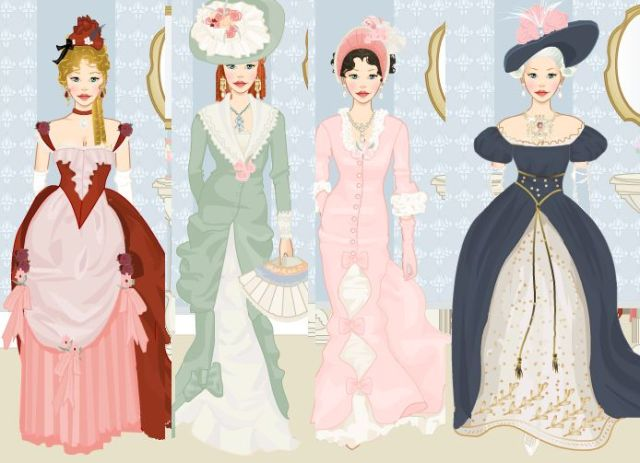 historical_dressup_game_by_pichichama