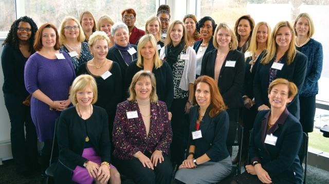 2016WomensLeadershipClass (1) - Copy
