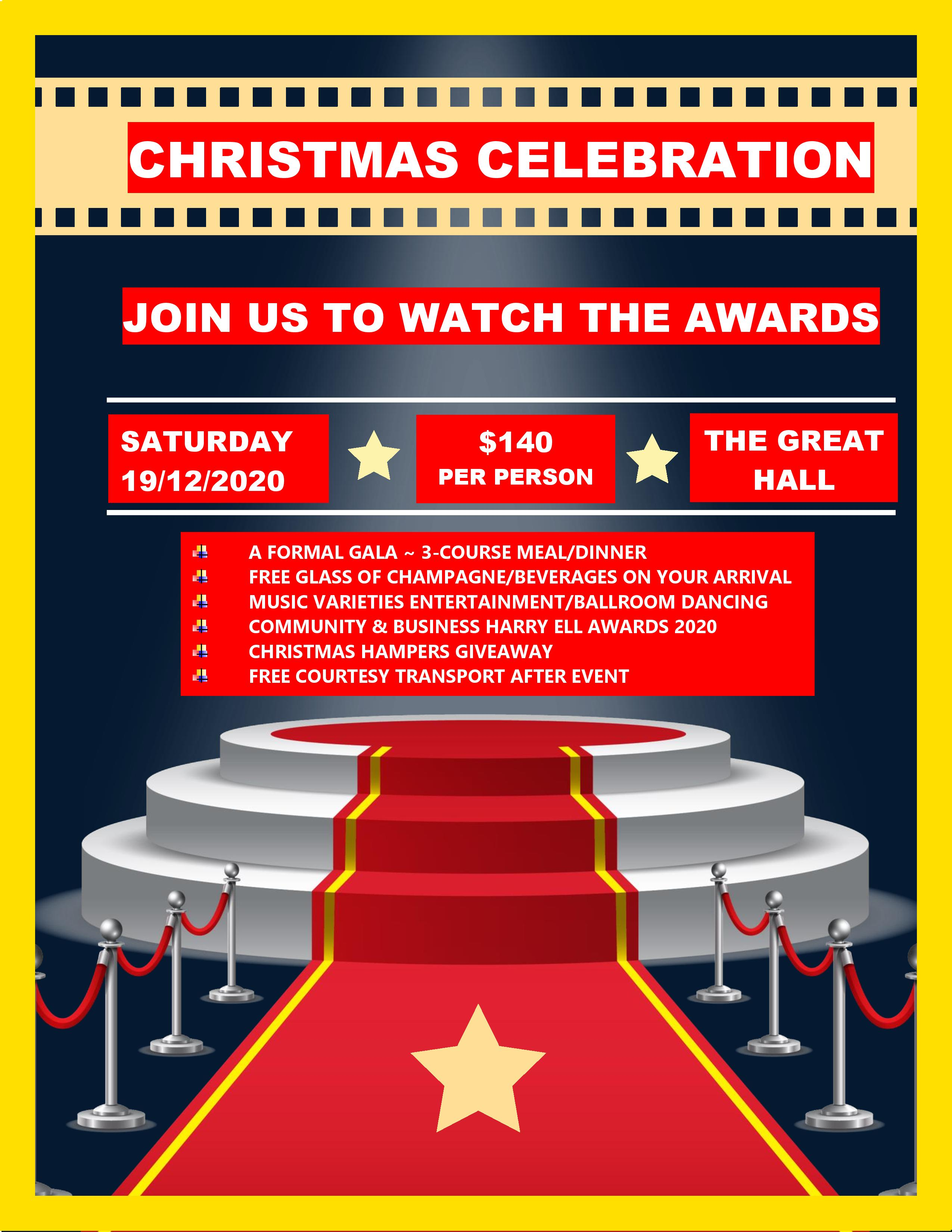 christmas-celebration-the-great-hall-with-gold-border-page-001