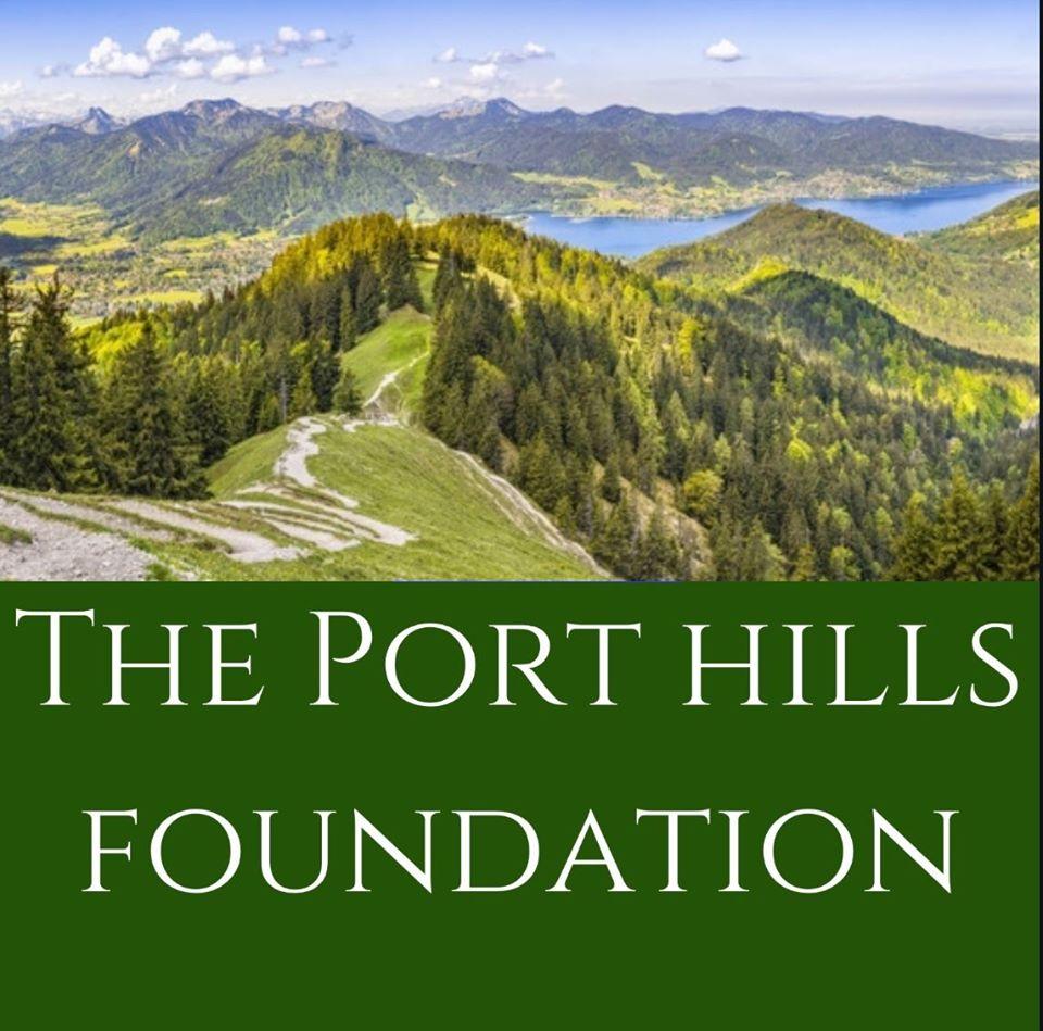 the-port-hills-foundation