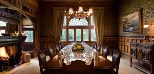 dining-room-header