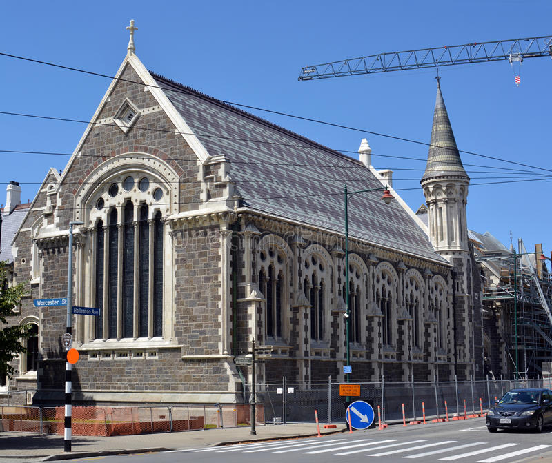 great-hall-christchurch-arts-centre-now-restored-to-its-former-glory-new-zealand-january-iconic-historic-concert-84755703
