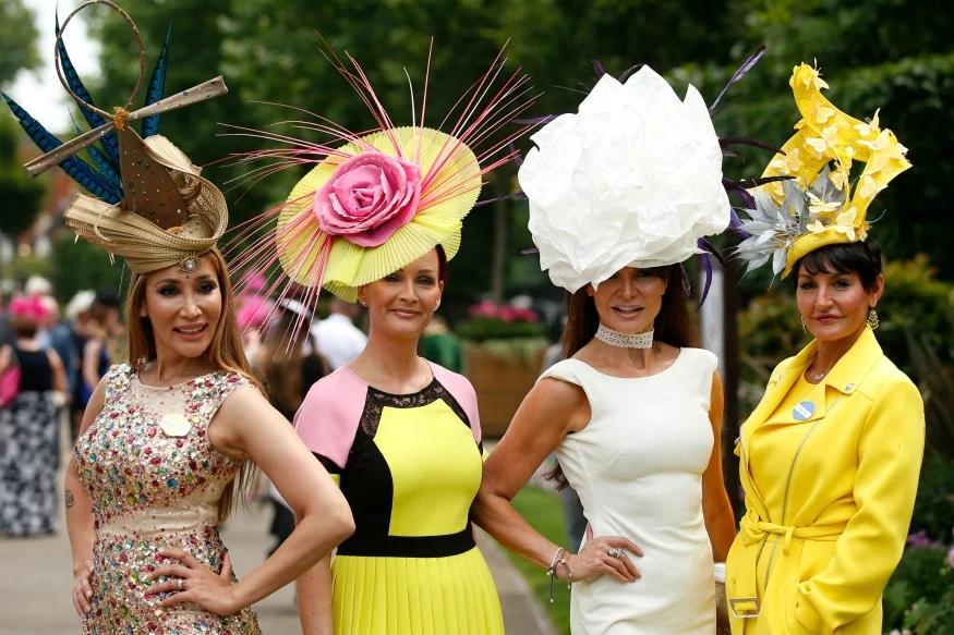 royal-ascot-fashion